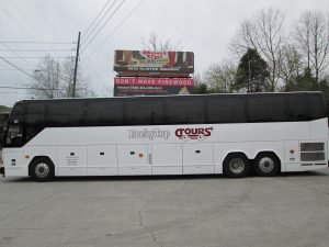 Rocky Top Tours (2)