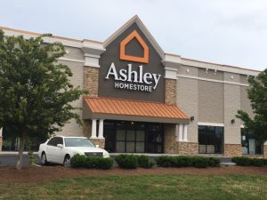 Ashley Furniture (3)