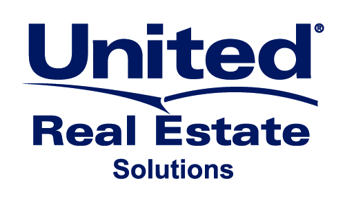 United Real Estate Solutions-07